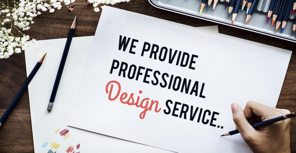 design-invite