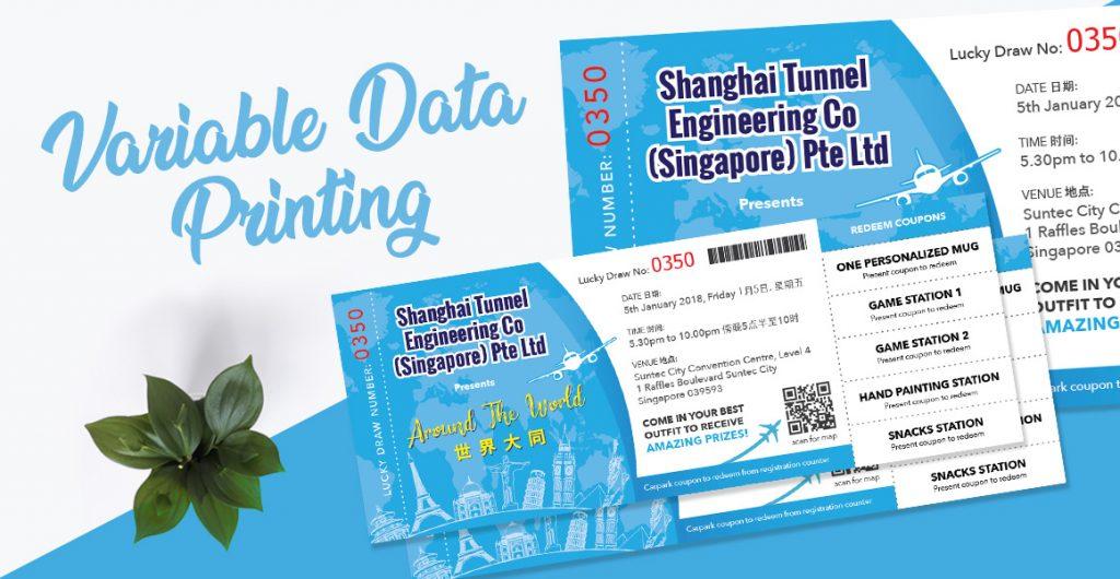 variable-data-printing