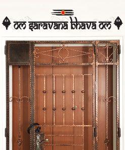 om-saravana-bhava-om-decal