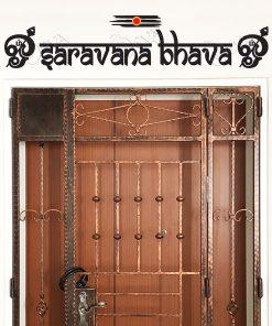 saravana-bhava-decal