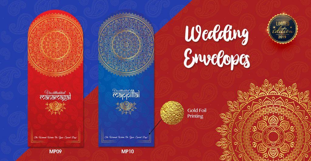 wedding-envelopes