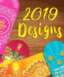 2019-designs-deepavali-money-packets