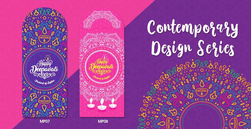 contemporary-design-series