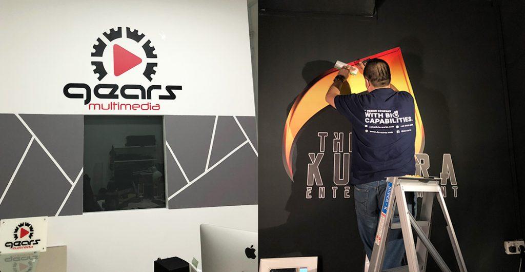 company-logo-decals