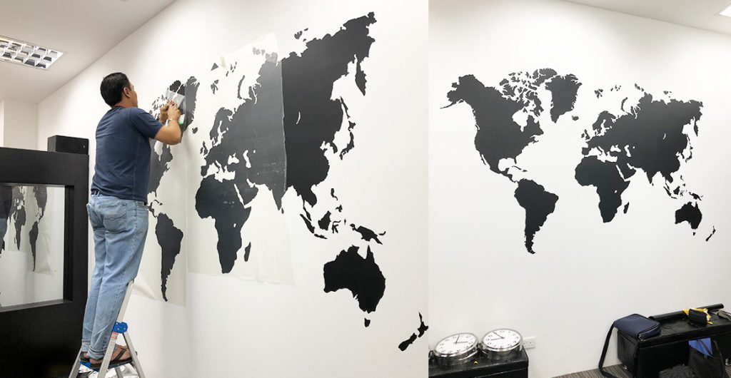 large-format-decal-map