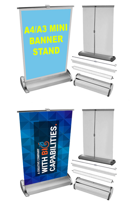 table-banner-stand