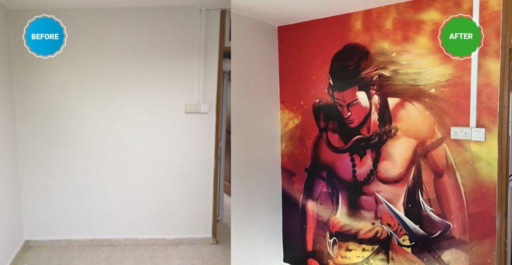 wall-mural-banner-1