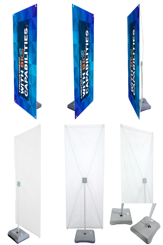 small-water-base-x-stand-banner